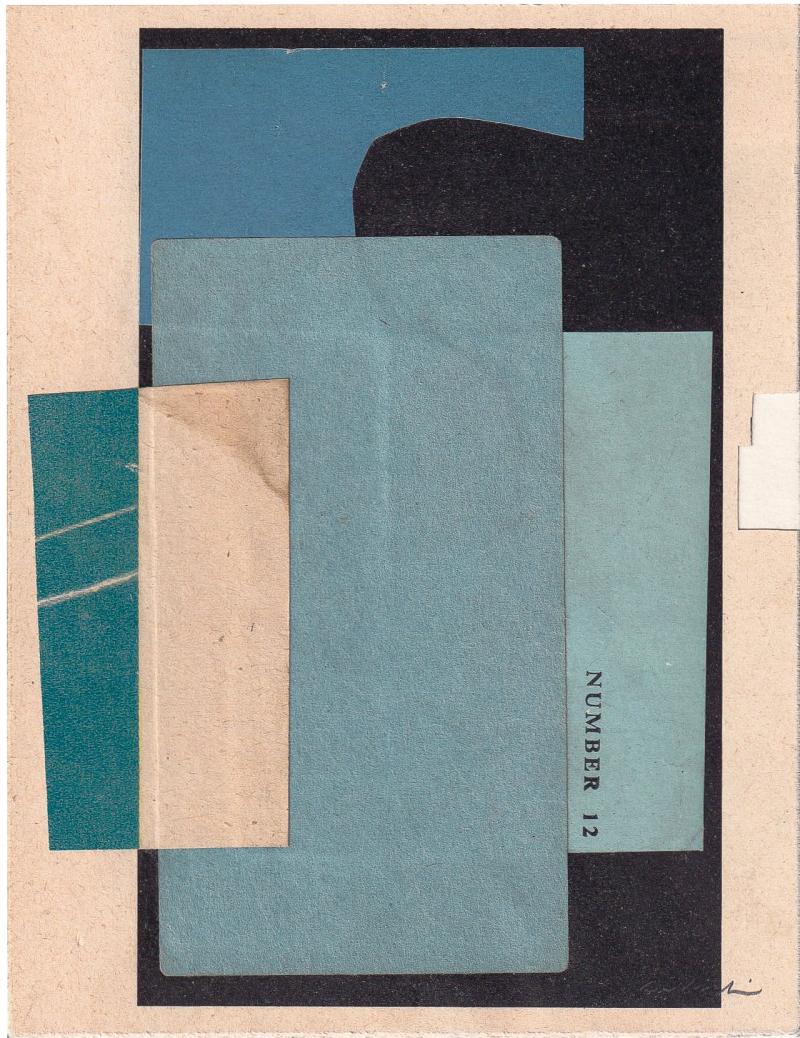 Ben-mclaughlin-collages_2020