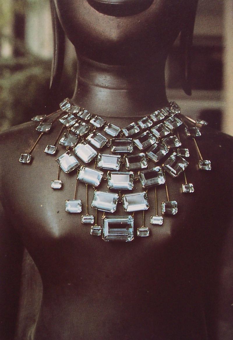 LinaBoBardi_necklace_1