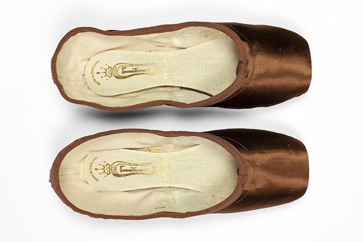 BataShoes_Pointe_b