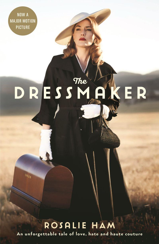TheDressmaker