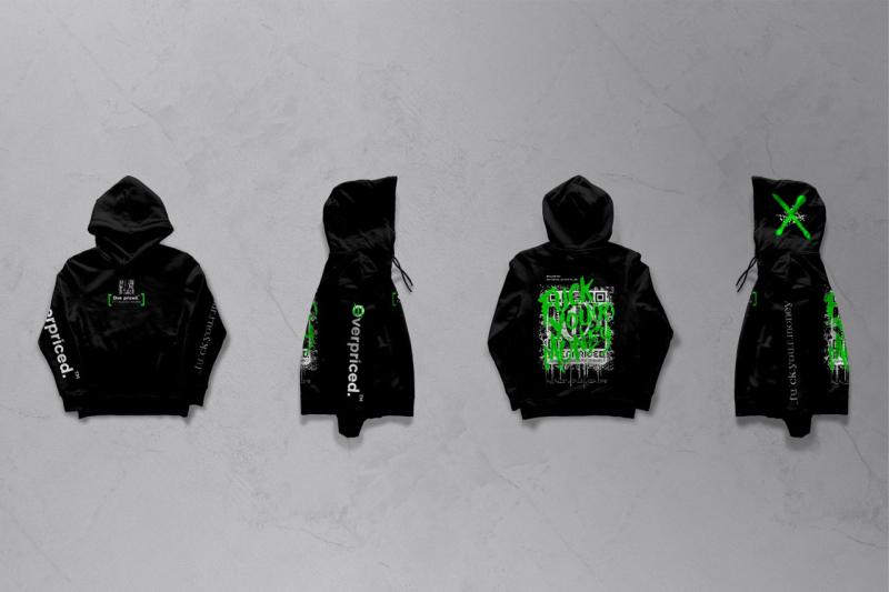 Overpriced_hoodie_a