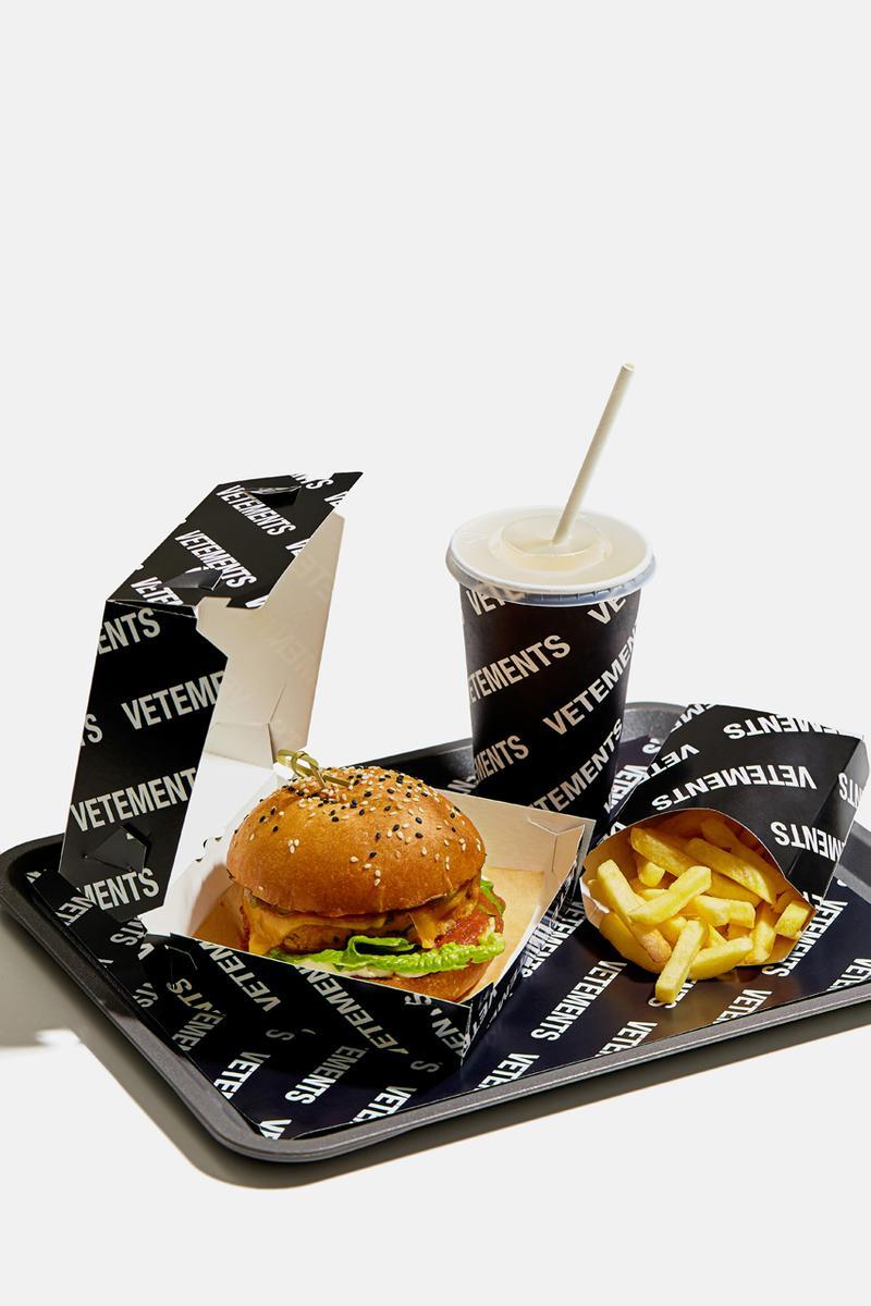 Vetements-burger
