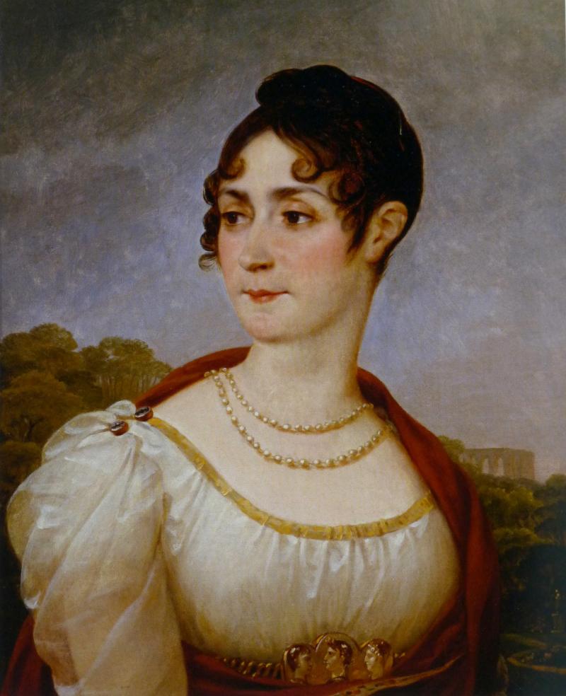 Joséphine_de_Beauharnais_vers_1809_Gros