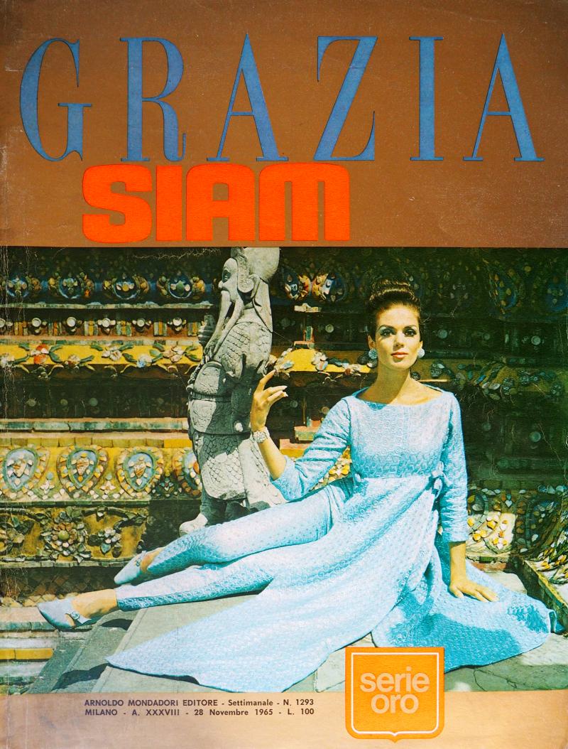 Grazia_28November1965_ArchiveABattista (2)_edit