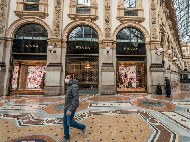 Shops_Milan