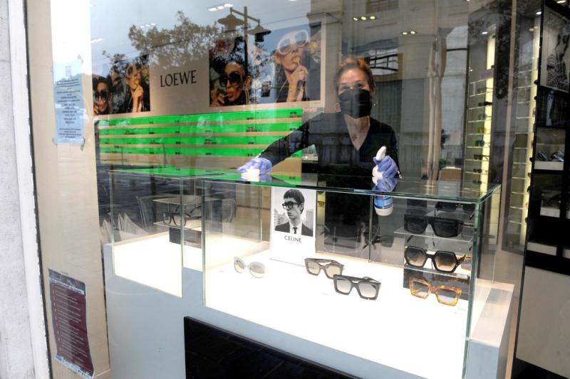Shop_Rome