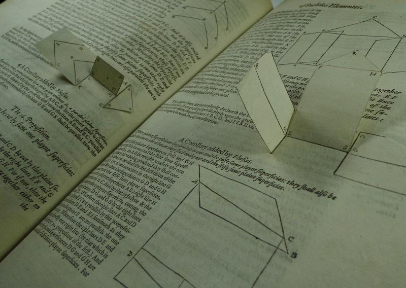 UoG_Euclid (5)