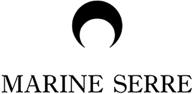 MarineSerre_logo_b