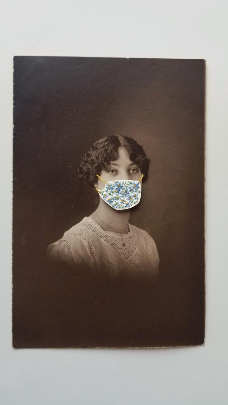 HanCao_Quarantine_e