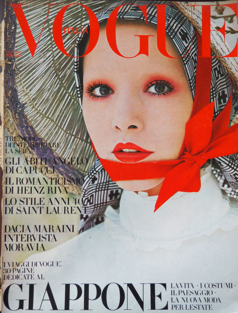 VogueItalia_June1971_ArchiveAnnaBattista (11)_Edit