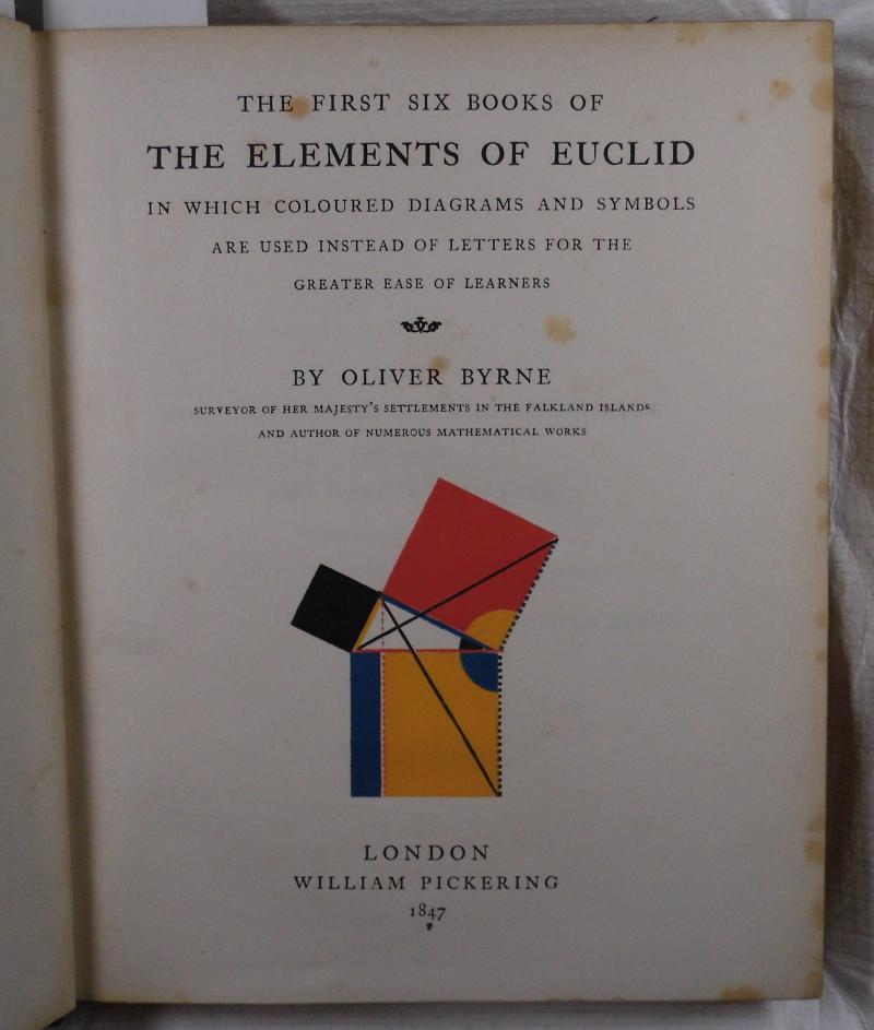 UoG_Euclid (2)