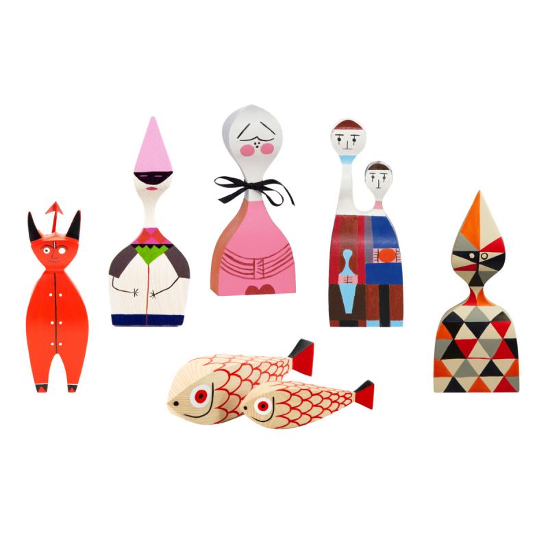 Girard_Dolls_2