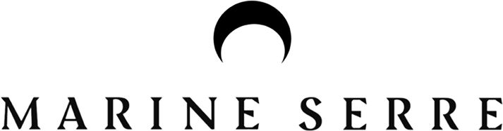 MarineSerre_logo_a