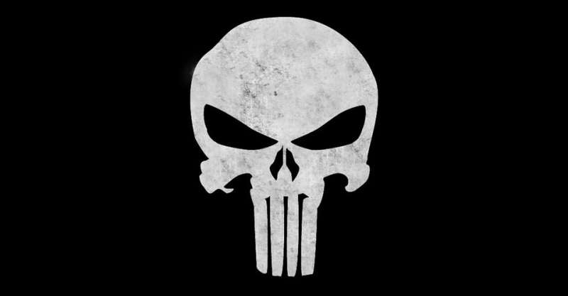 Punisher_a
