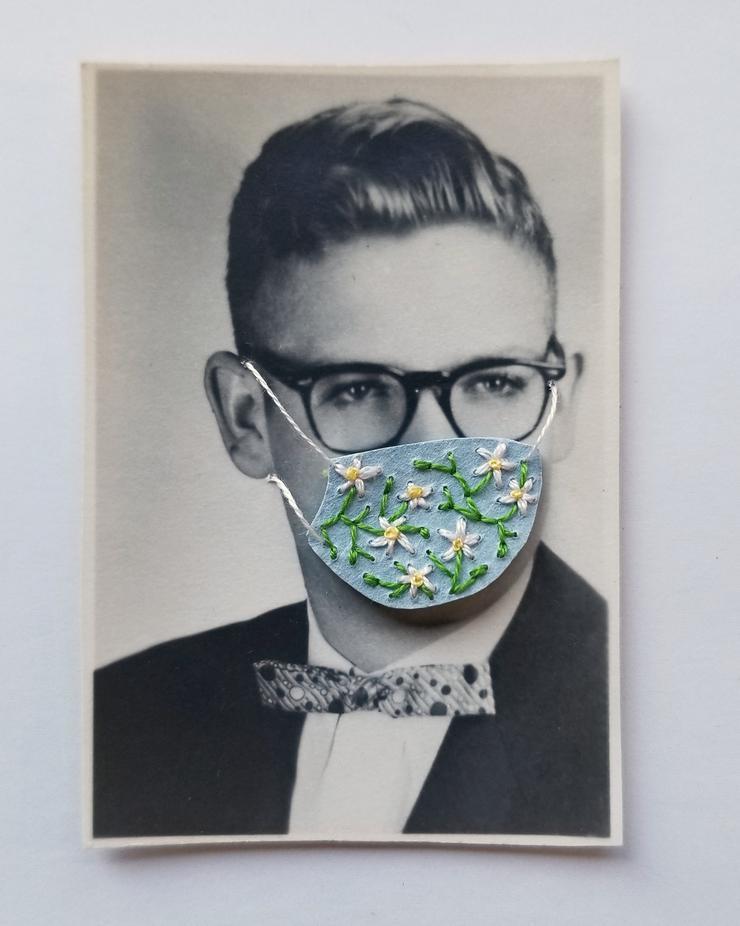 HanCao_Quarantine_a