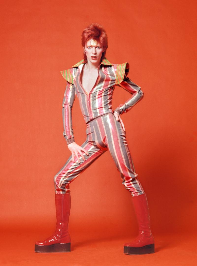 David_Bowie_a