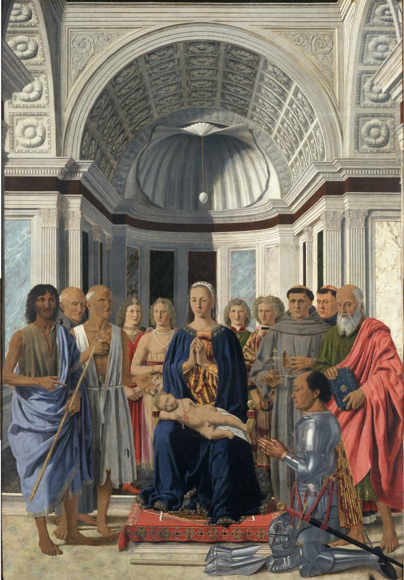 Piero_della_Francesca_046