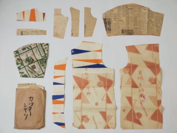 PaperPatterns_d