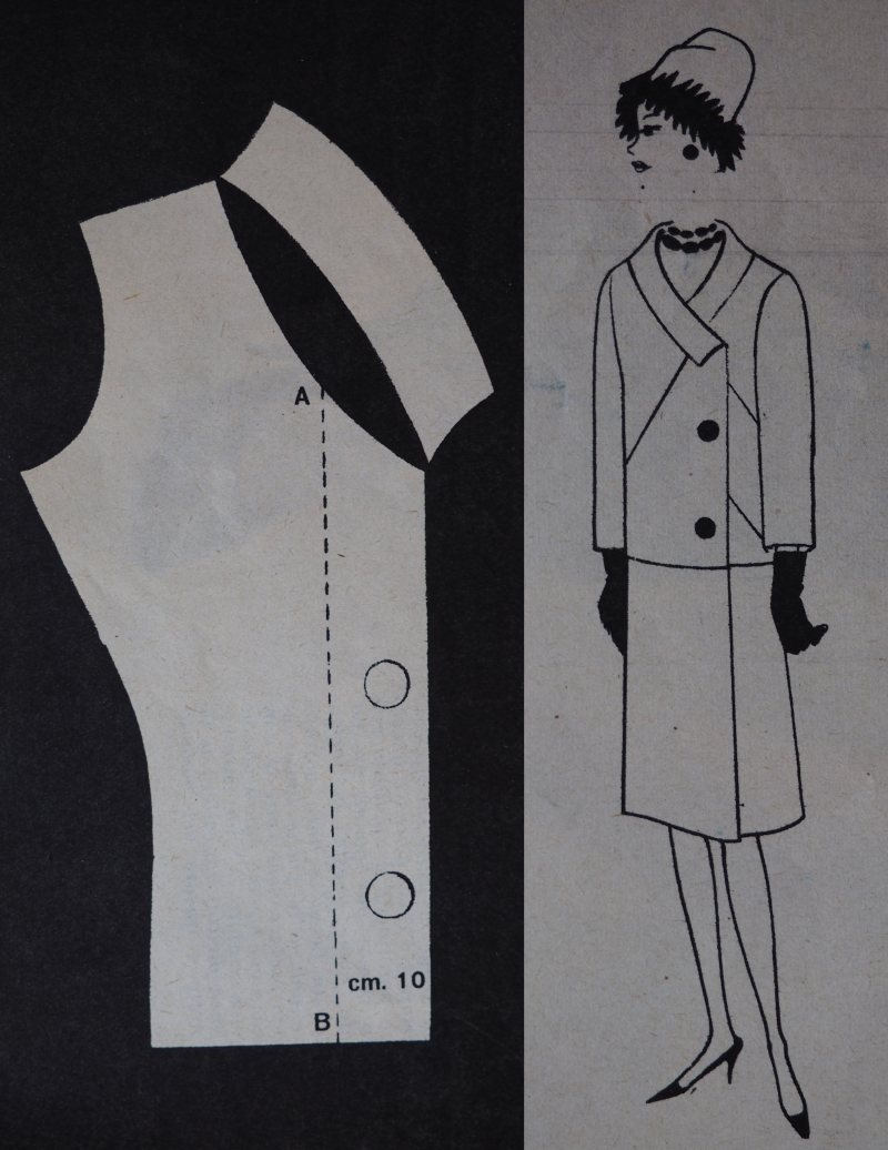 Annabella_18091960_ArchiveABattista_pattern_double