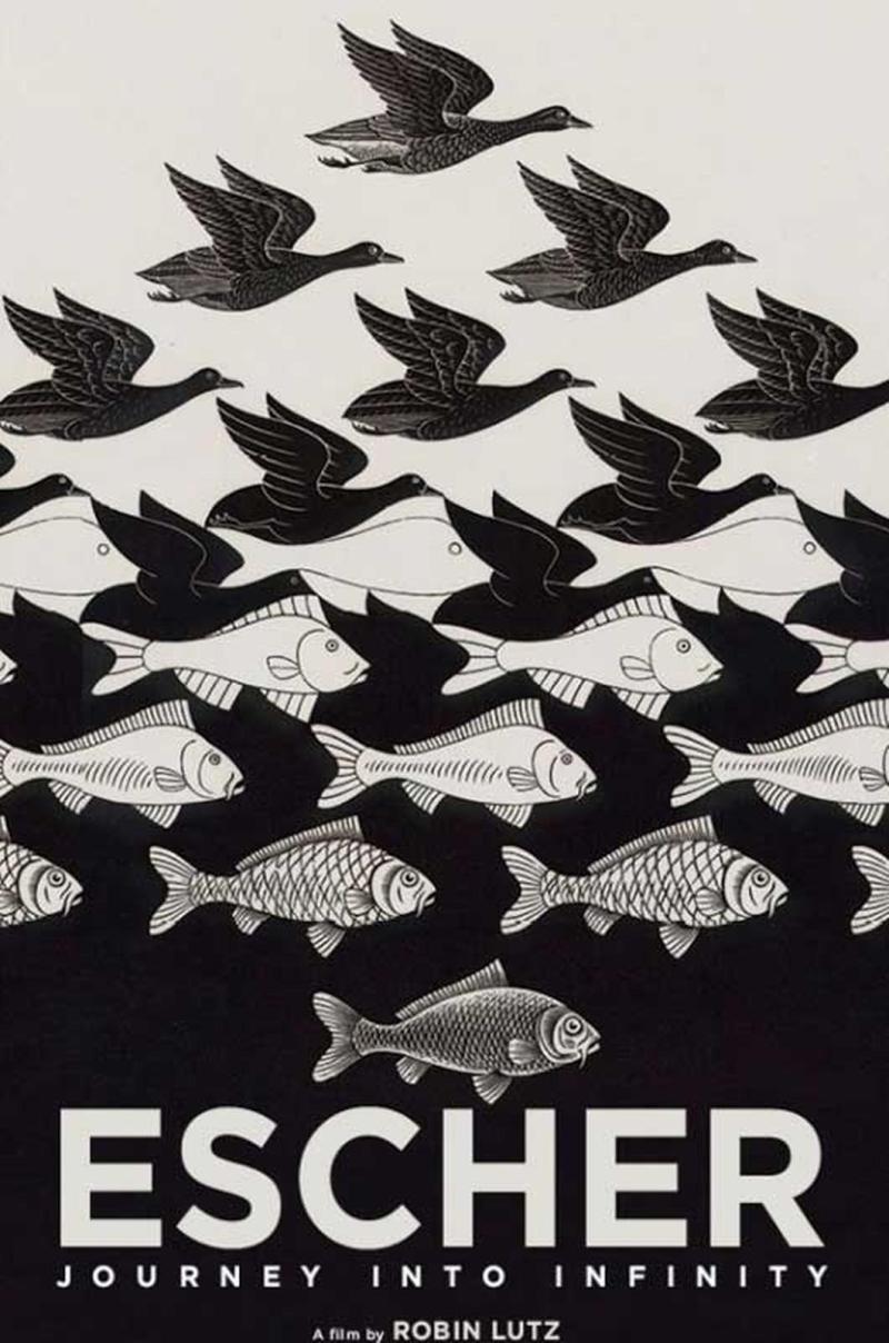 Escher_poster-1