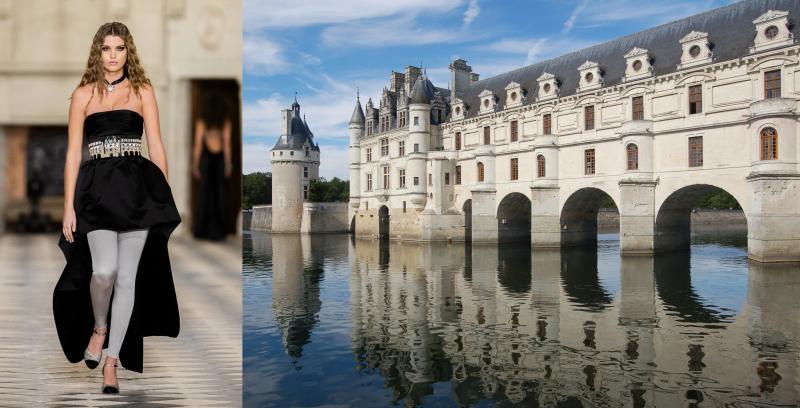 Chanel-PF21_chateau