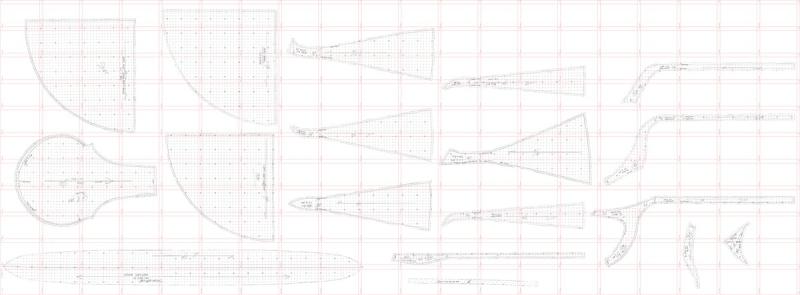 Alexander_McQueen_Pattern