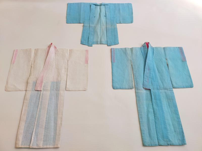 Kimono_Tatami (2)