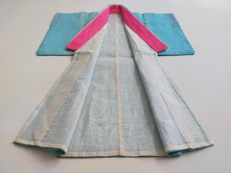 Kimono_Tatami (5)