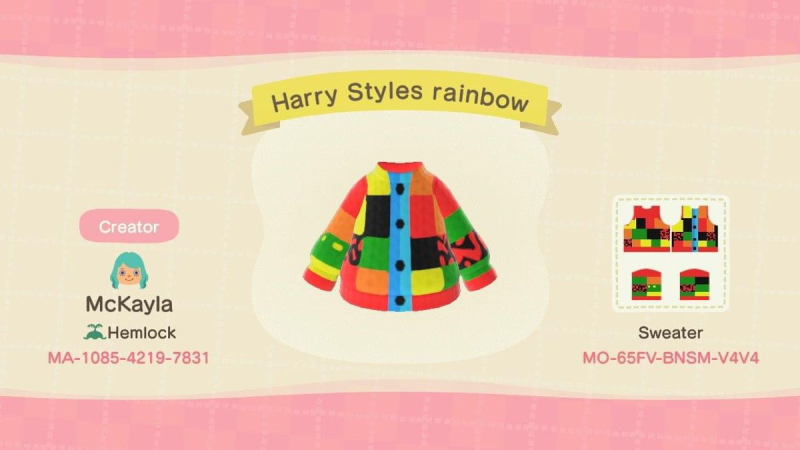 AnimalCrossing_HarryStyles