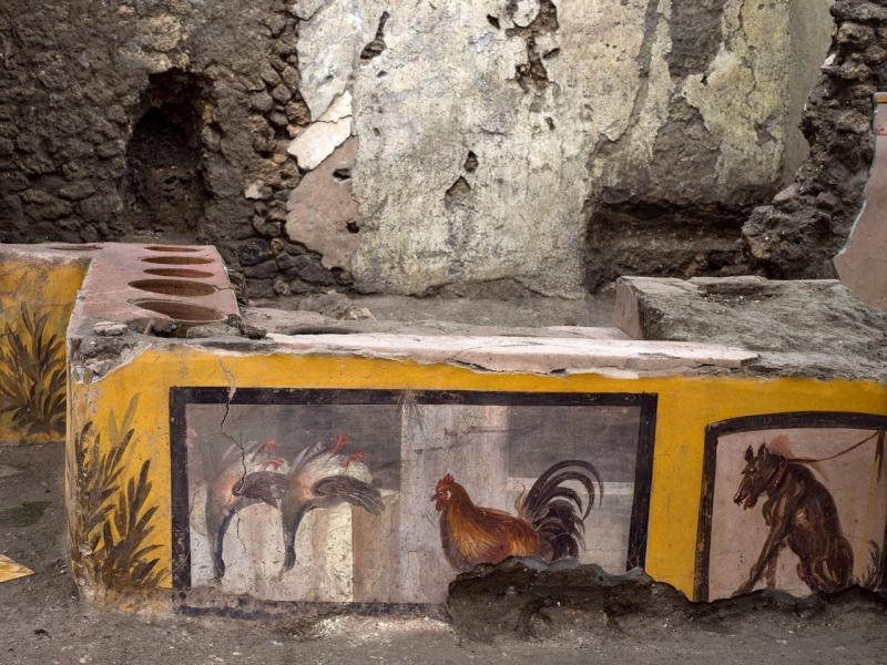 Thermopolia_Pompeii_c