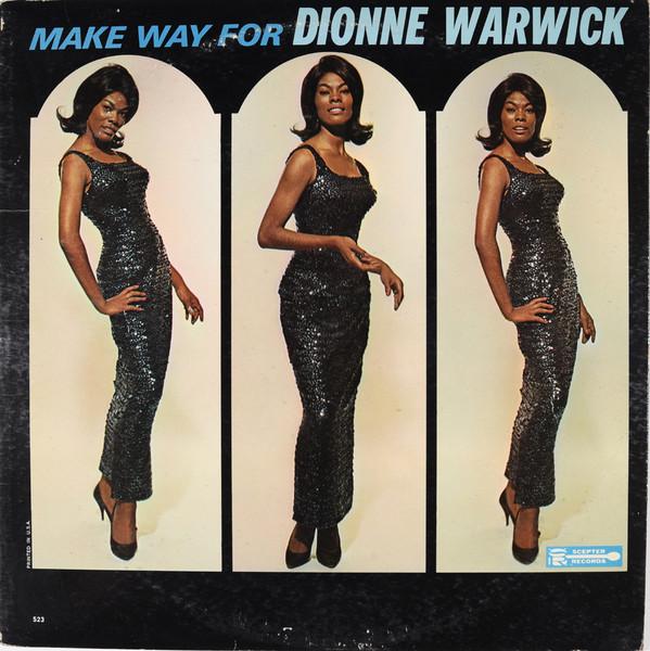 DionneWarwick_MakeWayforDW