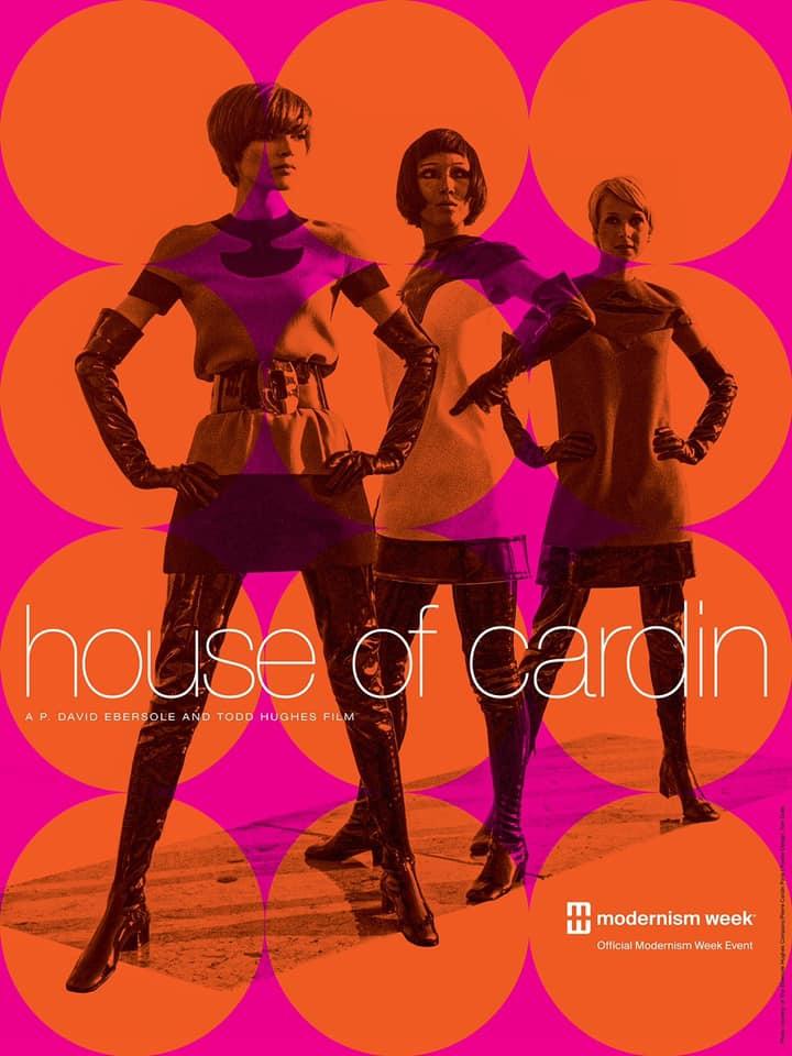 HouseofCardin_3