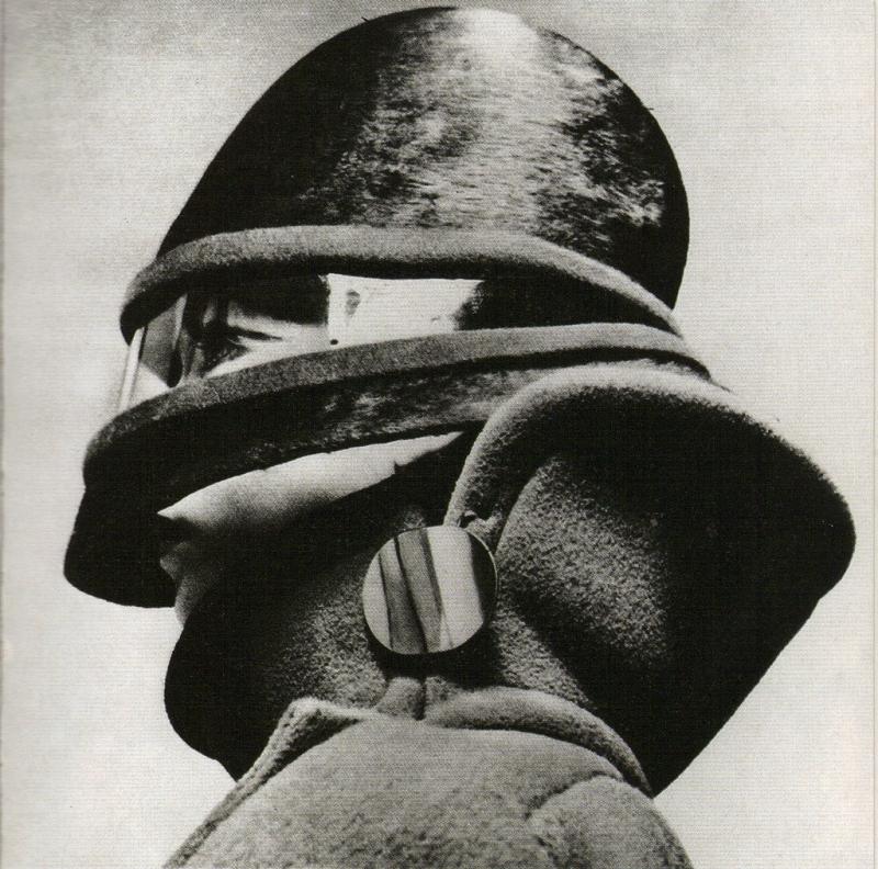 Pierrecardin-1966