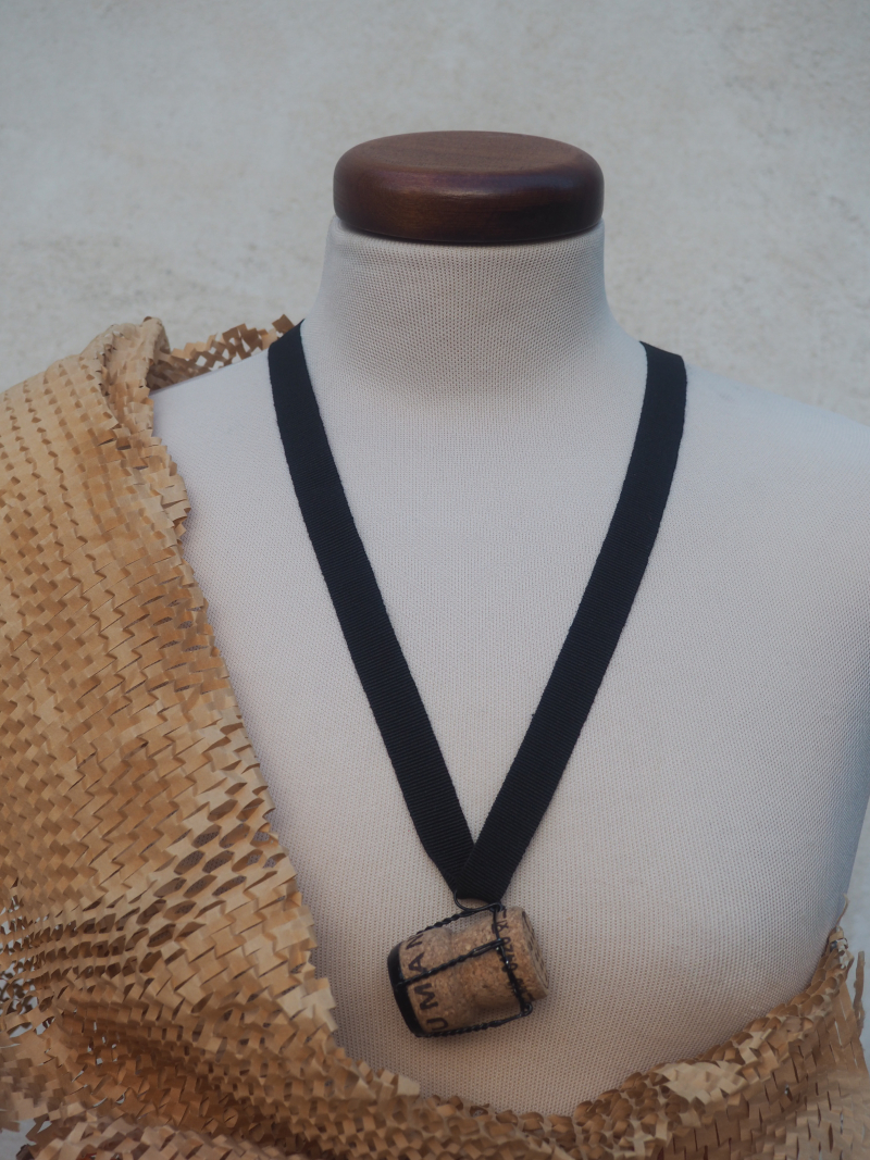 ChampagneCorkNecklace_ABattista (4)