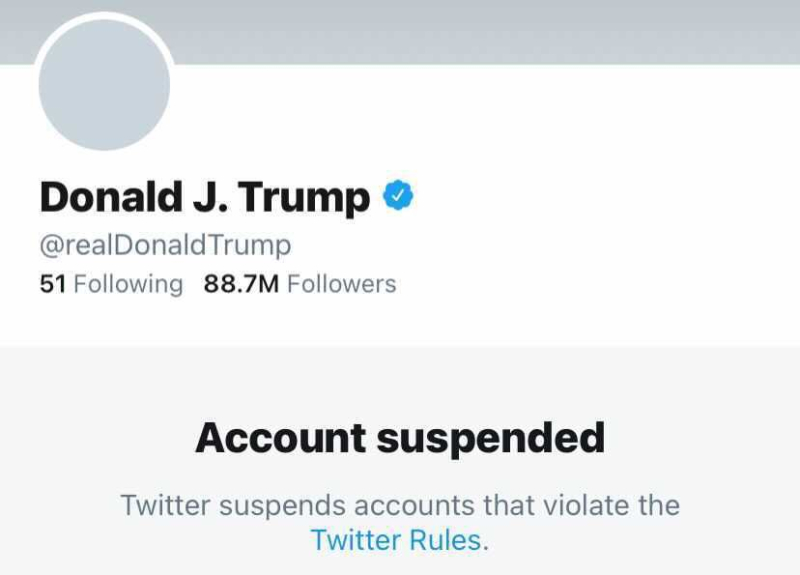 Trump_accountsuspended