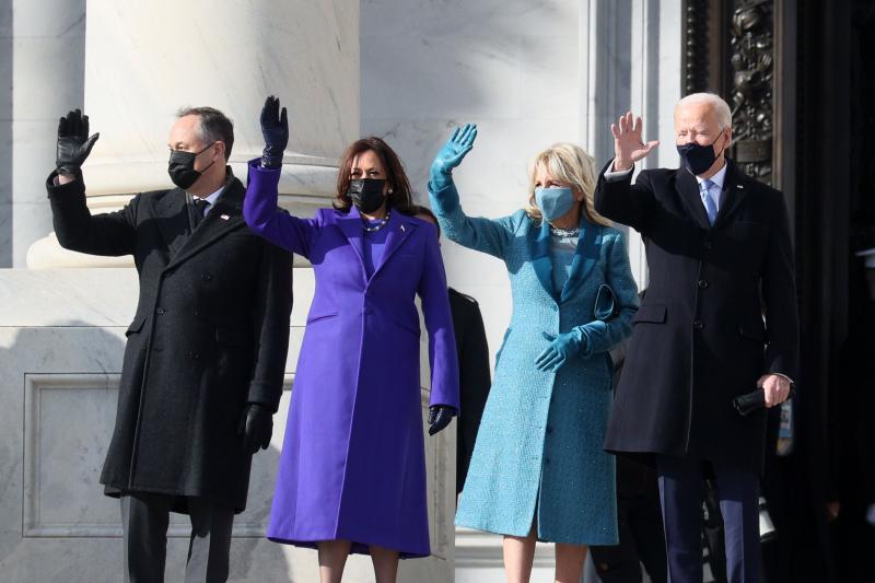 Inauguration_a