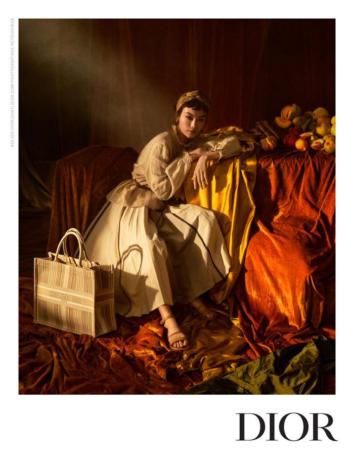 Dior_SS21-Ad-Campaign_f