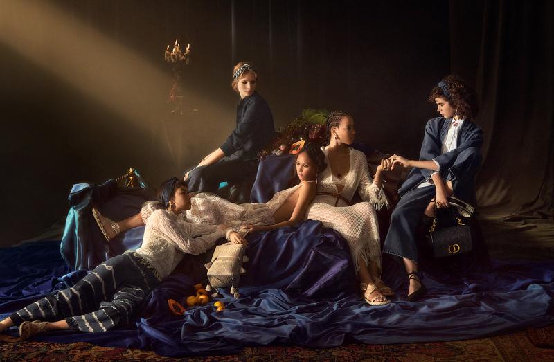 Dior_SS21-Ad-Campaign_b