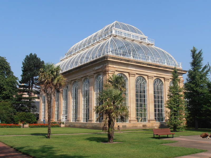 Palm_House _Royal_Botanic_Garden_Edinburgh