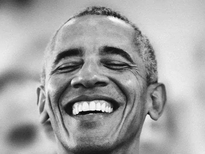 Gastel_Obama