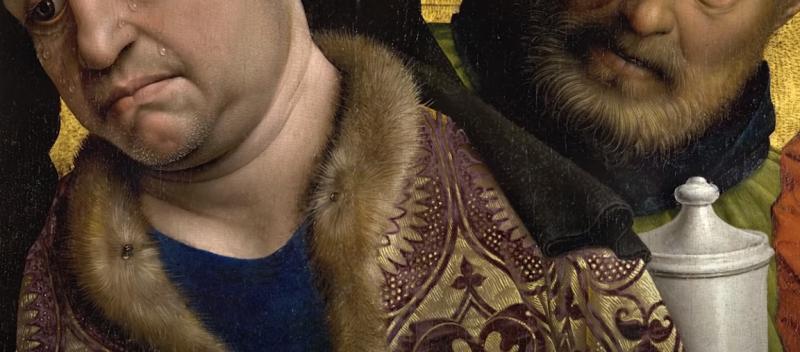 Weyden_Deposition_d