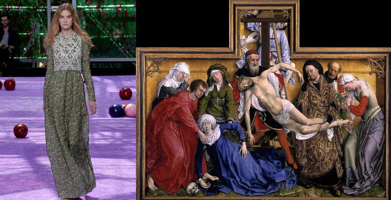 Dior_HCAW15_Weyden_Deposition
