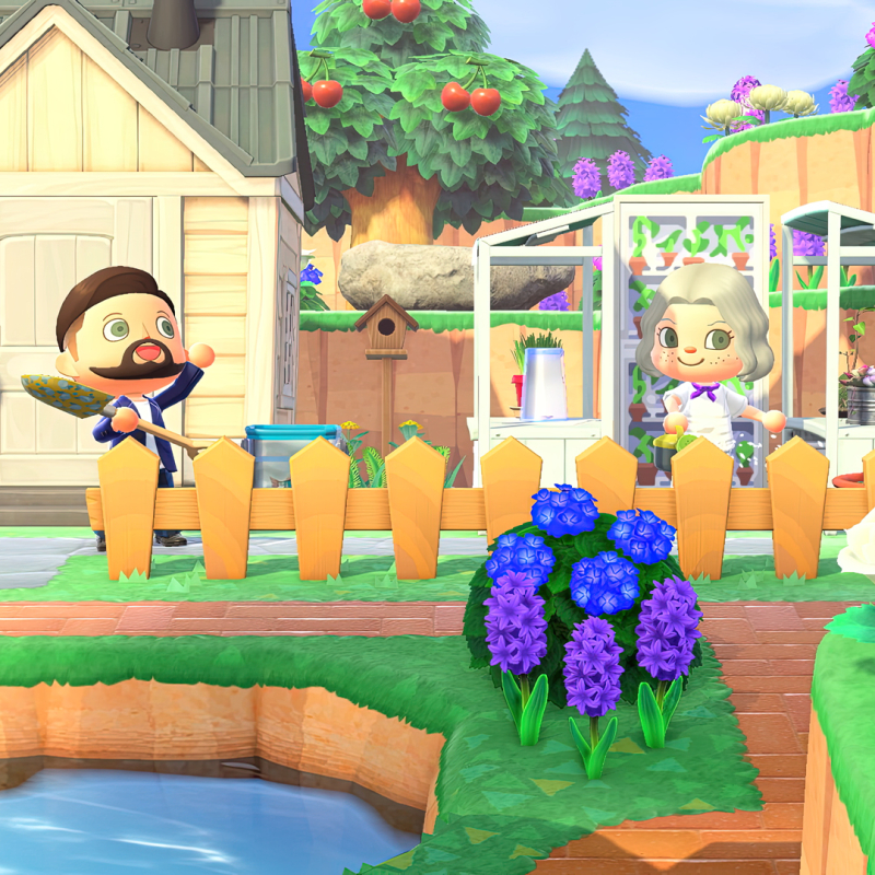 Animal-crossing-maise-williams_4