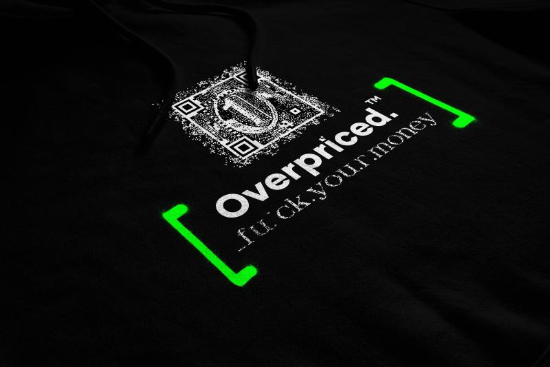 Overpriced_hoodie_d