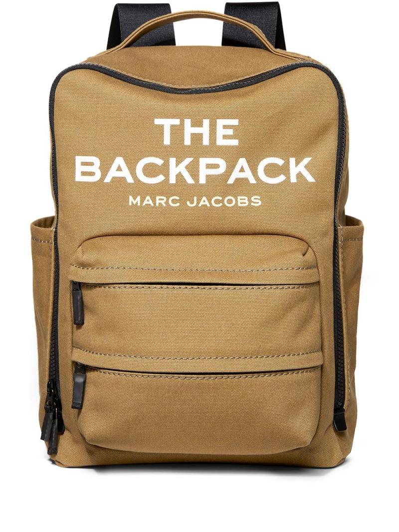 TheBackpack_MJ