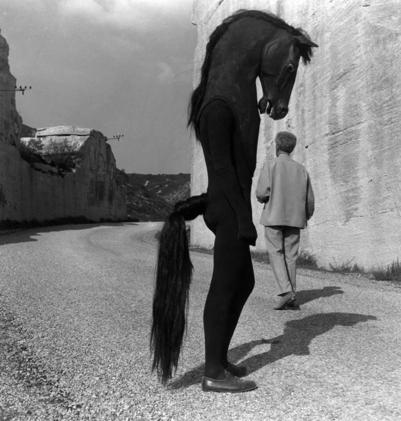 Cocteau_testament-of-orpheus-horseman