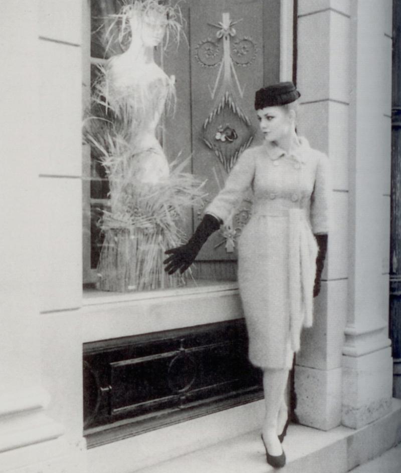 JanineJanet_balenciaga_1957
