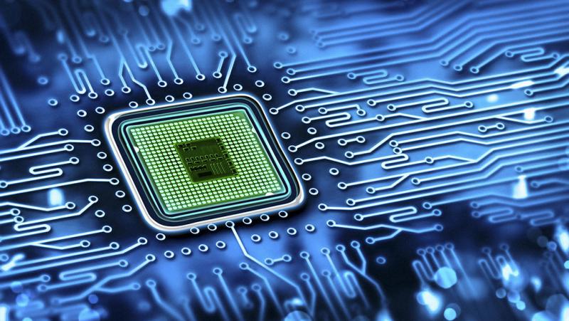 Semiconductors_a