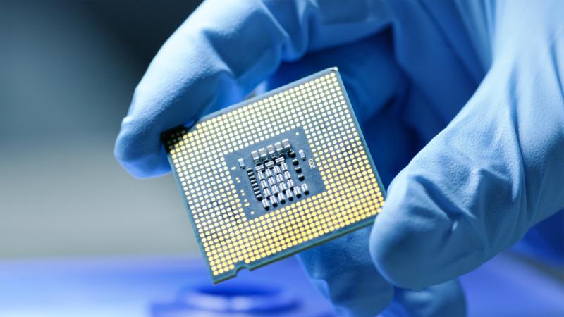 Semiconductors_b