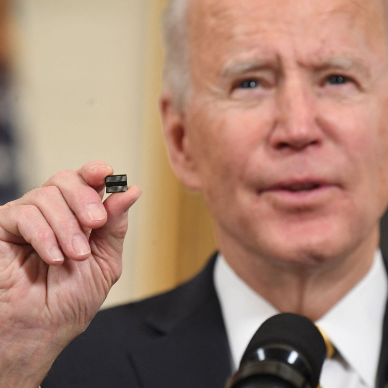 Biden_chip